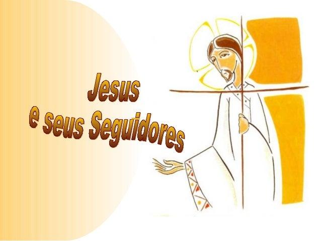 Somos cristãos, SEGUIDORES de Cristo.Mas quem é Cristo para você?Hoje somos convidados a descobrirem Jesus o Messias de De...