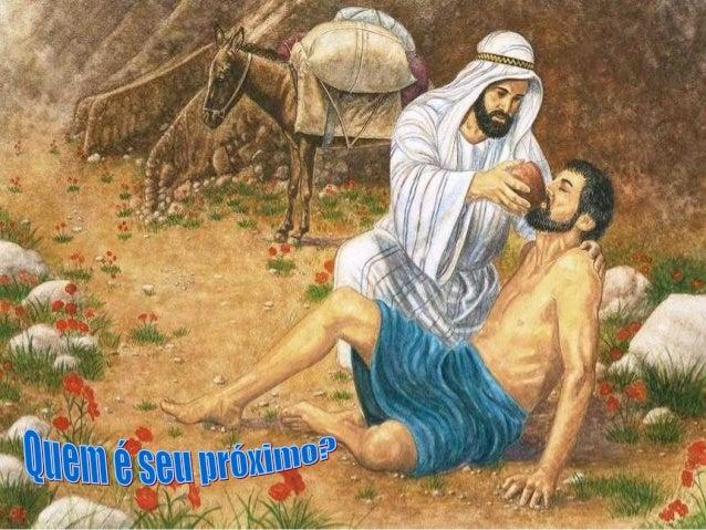 Todos nós desejamos com segurança a Vida eterna. Mas qual é o CAMINHO para conquistá-la. As leituras bíblicas respondem: n...