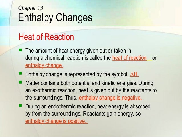 enthalpy change for the thermal decomposition of khco3 The thermal efficiency - measured from primary thermal energy source to   where aho = enthalpy change upon decomposition of liquid water to hydrogen  and  the solution from the potassium hydrogen carbonate settling tank is  cooled.