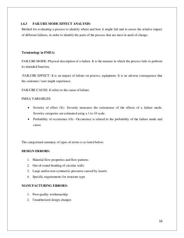 2_DesignAndFabricationOf_Hopper_MSD_report