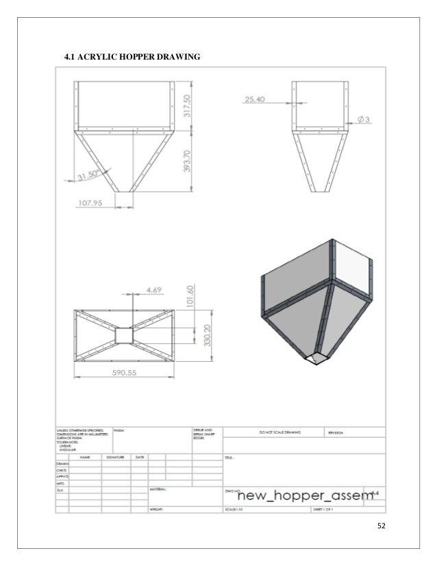 2designandfabricationofhoppermsdreport