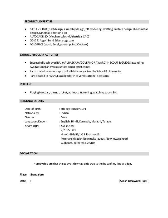 another name for resume manqal hellenes co