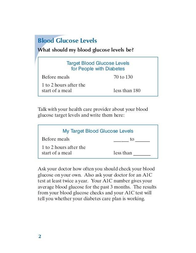 Diet Plan Comparison Review
