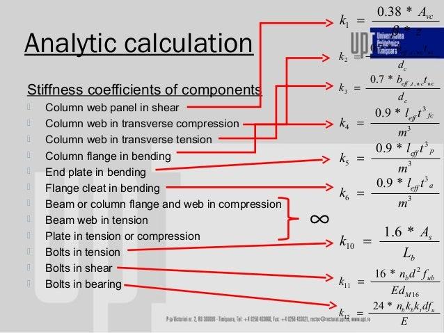epub Einfache Berechnungsmethoden für Verbundkonstruktionen: Träger auf elastischen