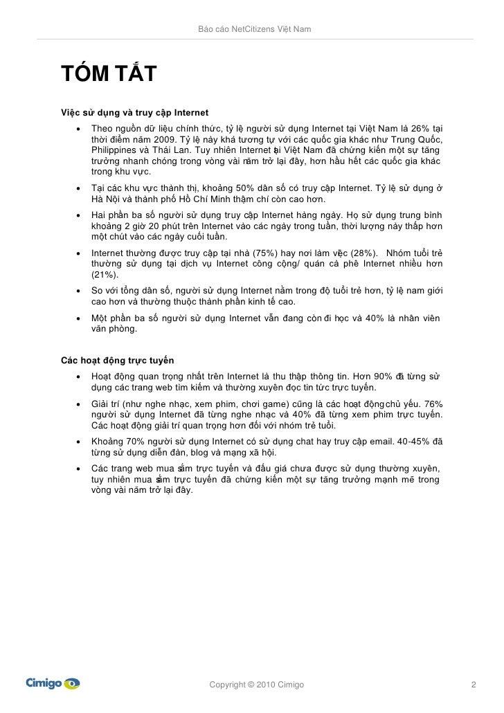 C1792 netcitizens report final (vn) 23 03-10 Slide 3