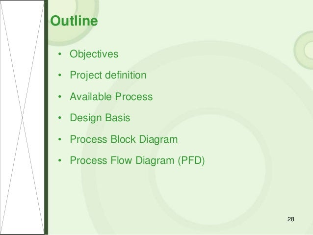 design thesis chemical engineering list Sb thesis information important thesis forms or a design project go to mechanical engineering thesis and urop.