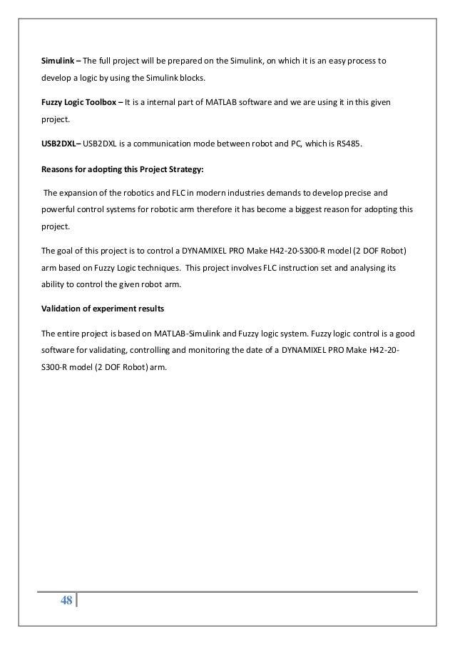 Thesis-4709354-ECTE953 PDF full