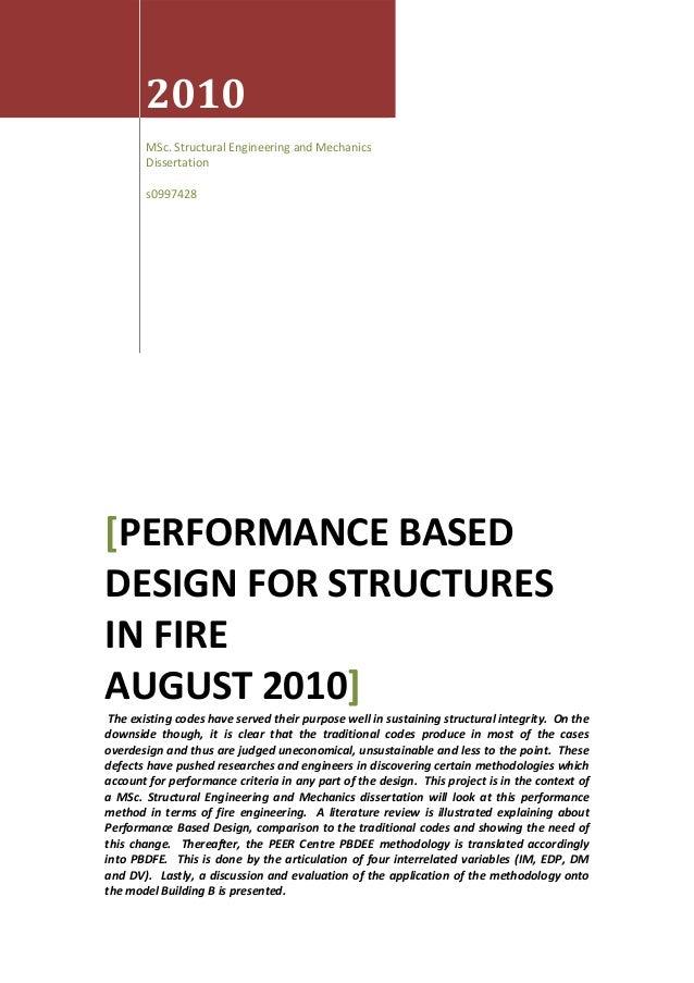 Msc dissertation structure lancaster university creative writing