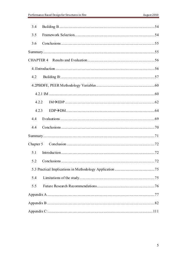 Phd thesis industrial engineering