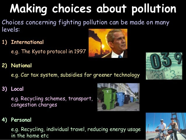 th advantages and limitations of the kyoto protocol