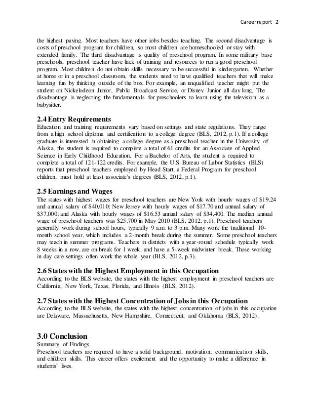 the typical american essay Descriptive essay: your description of the typical american woman current essay topics guide is an attempt to mark out the typical topics requested by our customers and explain the research and writing techniques in a nutshell.