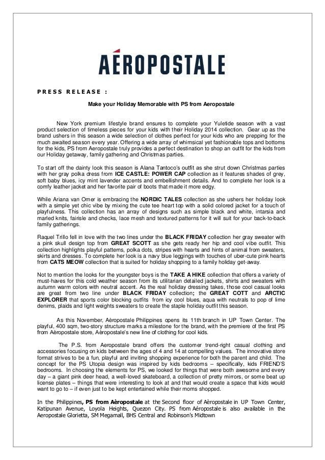 Glasgow 5th march 1971 critical essay on hamlet