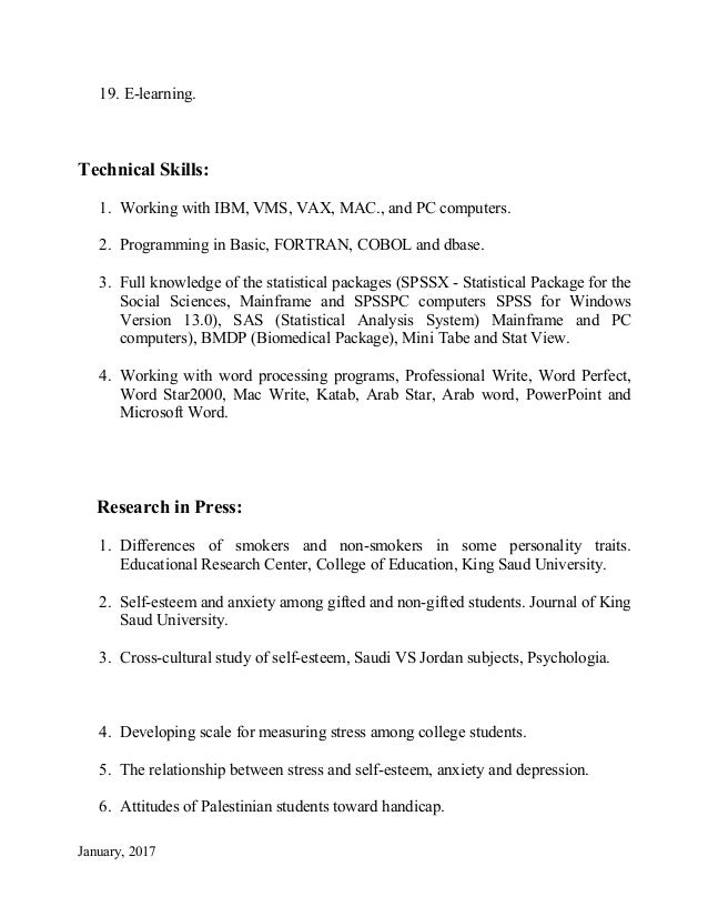 Retail Manager Resume Examples Excel Cv Taisir Abdallah Daycare Teacher Resume Word with Dental Hygienist Resume Sample Word January    Resume Hair Stylist Pdf