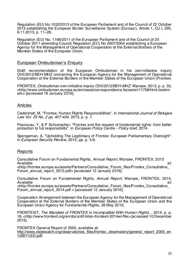 european convention on human rights charter of fundamental rights
