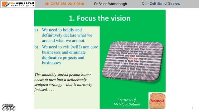 exploring corporate strategy 9th edition pdf free download