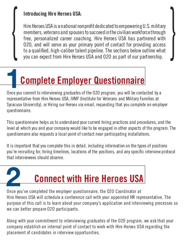 O2o employers whats next for employer partners 2 thecheapjerseys Gallery