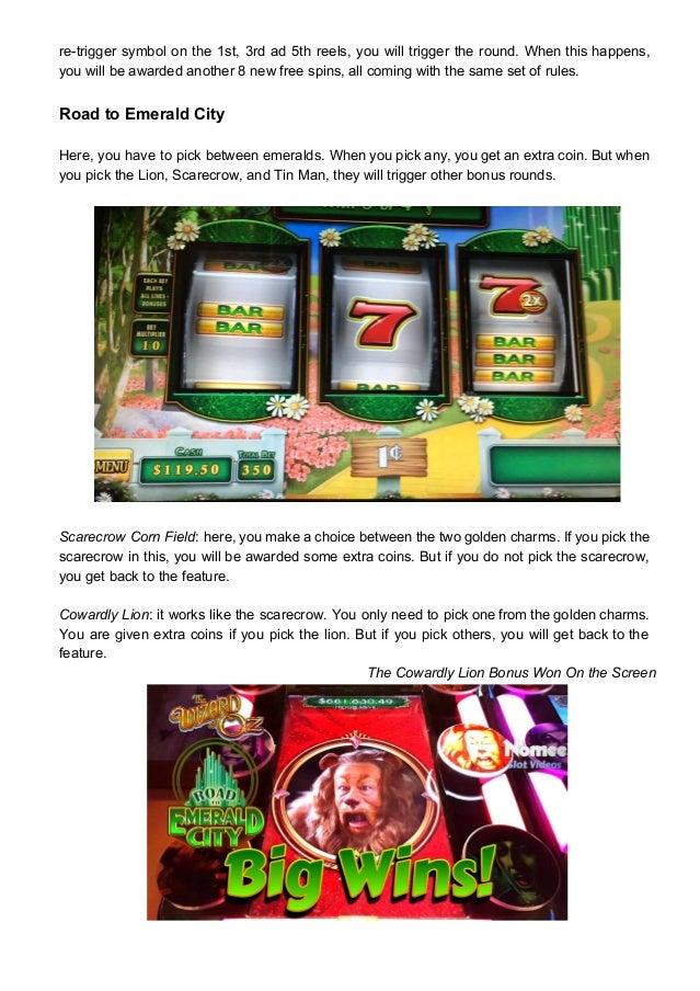 Big Fish Casino Video Game Constitutes Illegal Online Gambling Slot