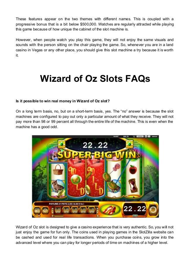 Cool Cat Casino Bonus Codes April 2015 Babies - Maxi Media Online