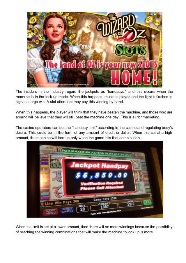 Casino Night Party Rentals - Sydney City Rubbish Slot