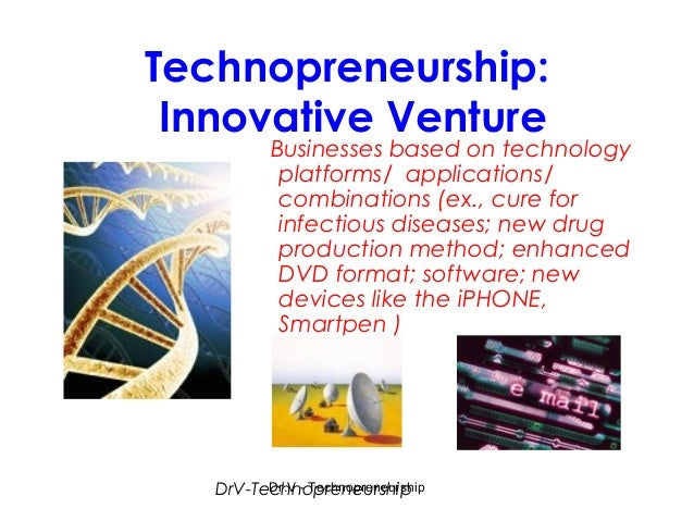 process technoperurship in technopreneurial process begin from the idea generation, idea screening, concept testing, business analysis, protoptyping, test marketing commercialization and.