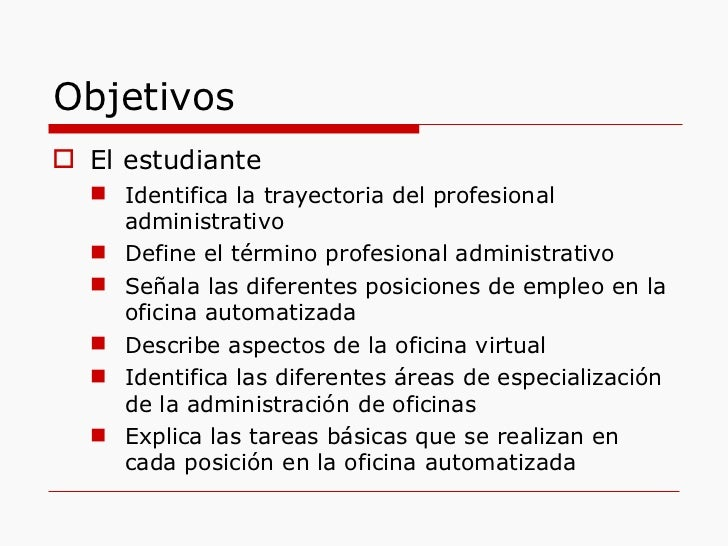 C1 la oficina moderna for Oficina virtual empleo