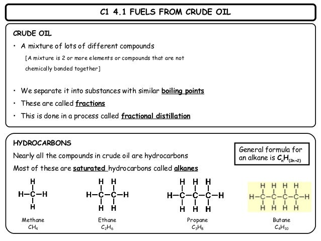 Chemistry 1 revision cards materials like concrete 16 publicscrutiny Gallery