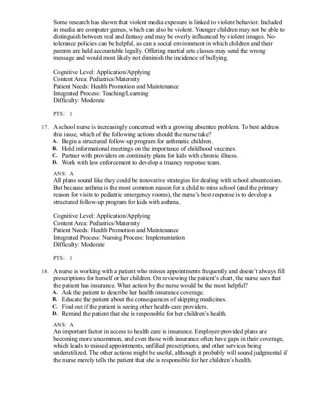 test bank chapter 2 View notes - ch 2 test bank from buisness ba521 at andrew jackson  chapter 02 - financial statements, taxes, and cash flow chapter 02 financial.