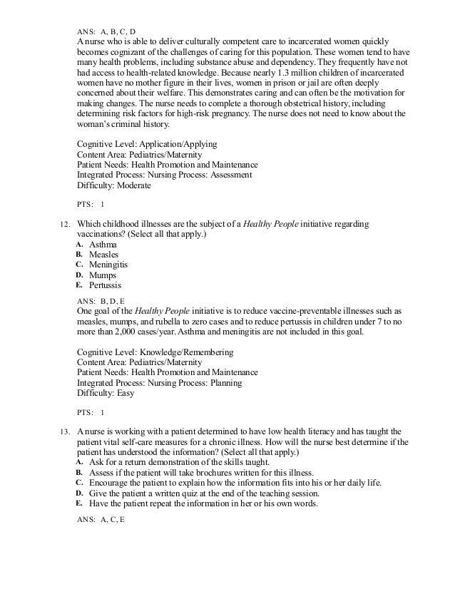 my high school education essay ideal