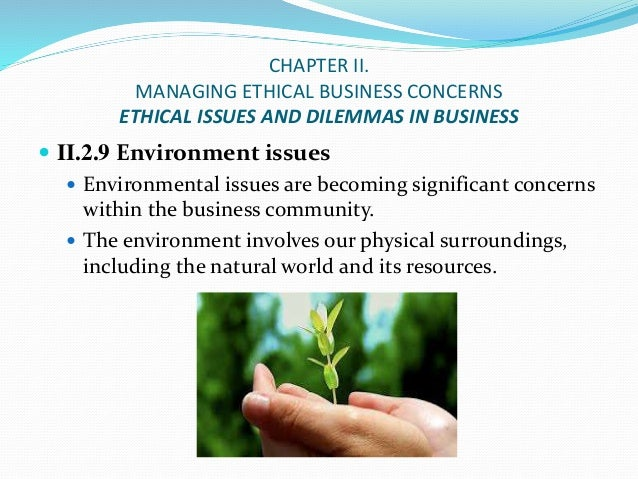 ethical issues and problems in business and the corporate world sexual harassment essay Ethical theory and business edited by  fundamental concepts and problems 1 morality and ethical theory 1  normative issues in defining sexual harassment,.