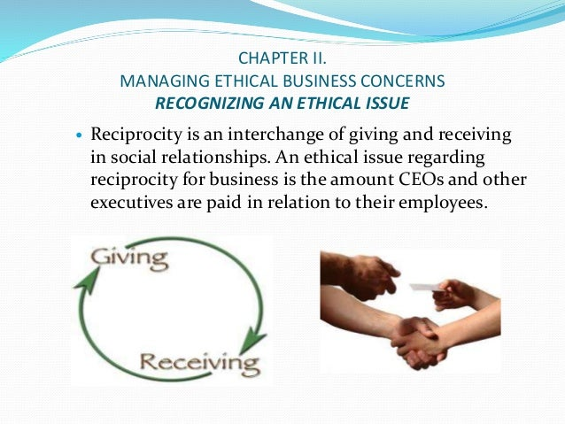 is it ethical for ceo's and Advanced leadership consulting's carl robinson tells ceo about the worthwhile challenges of following a path of ethical executive leadership.