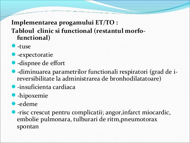 Artrita reumatoida activa gradul 2
