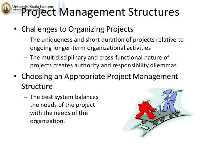 the organizational context strategy structure and Strategy, structure and organisational culture strategy  introduction  definitions   between an organization and its environment the goal is to achieve alignment or synergy  in an animal protection organisation context, it is vital that strategy includes boundaries and limits, and aims for focus and prioritisation.