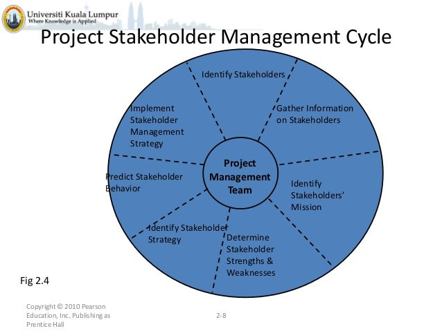 stakeholder and organisational structure 6 project team structure 61 project board 62 the executive 63 the senior user 64 the senior supplier 65 project assurance 66 the change authority 67 the project manager 68 team manager 69 project support 7 stakeholder engagement 8 the communication management strategy.