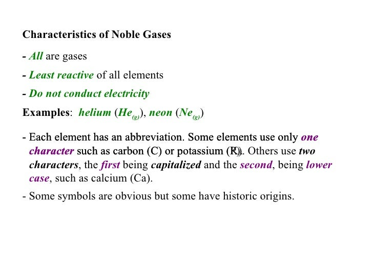 C20 Review Unit 01 Matter Energy And The Periodic Table