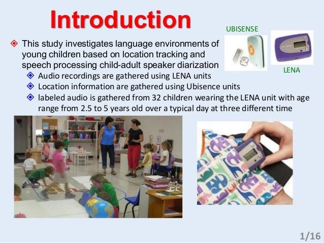 presentation_Diarization_MIT Slide 2