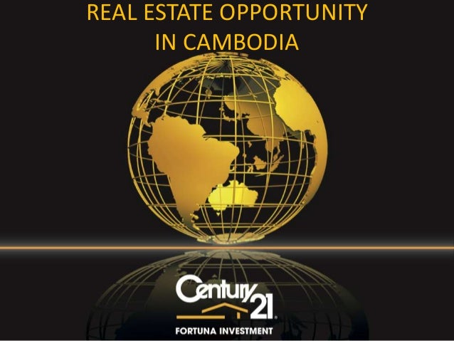 Investment Opportunity House Realty 28 Images Amazing