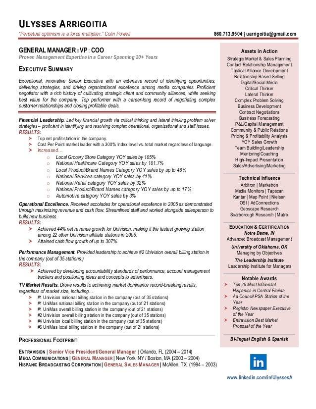 Intitle resume rhia ccs towson online writing