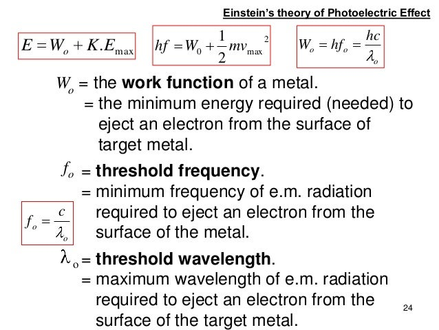 How to find the wavelength 35