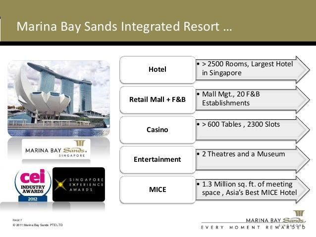 Casino operations supply chain grand casino tunicams