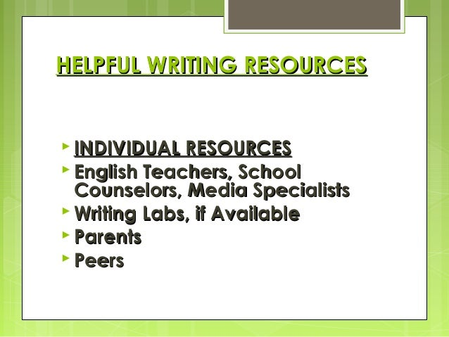essay copying Here's the best place for your write my essay request only highly qualified essay writers across 40+ subjects, no-plagiarism content, and a flexible pricing policy.