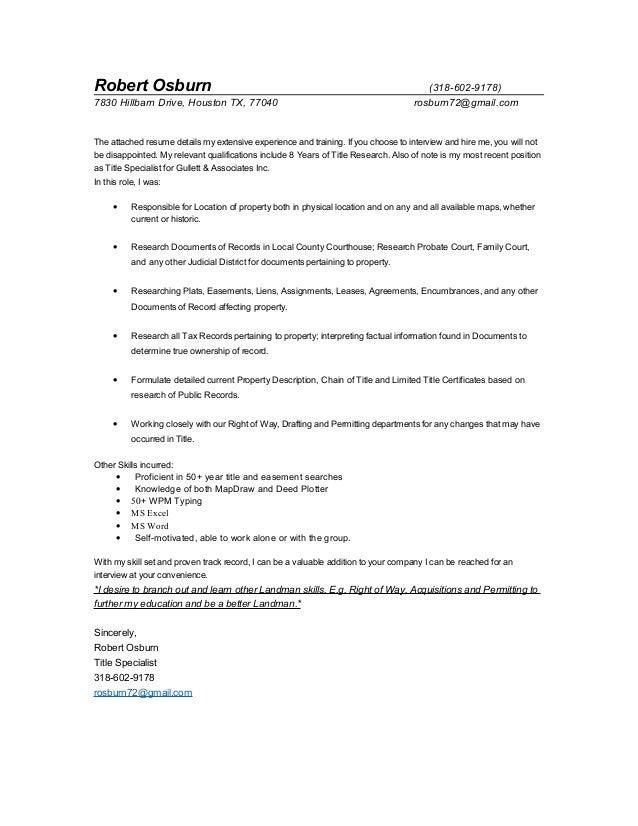 x resume robert osburn update 05