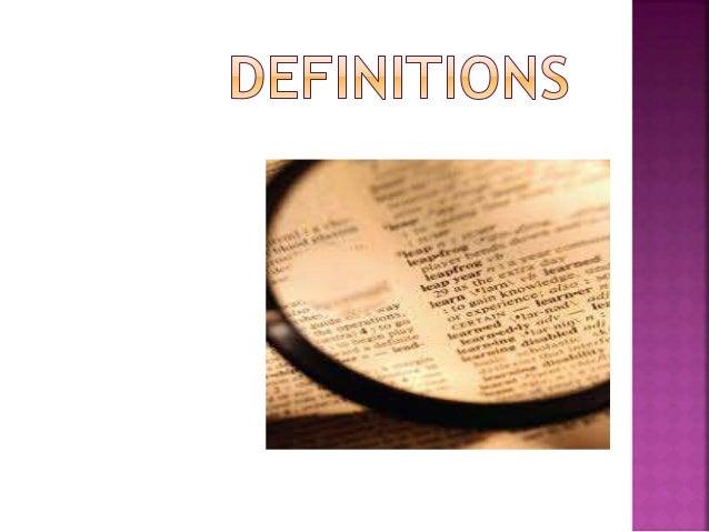  Assurance & Non Assurance Engagements;  Audit & Review Assignments,  Internal & External Audits;  Statutory Audits; ...
