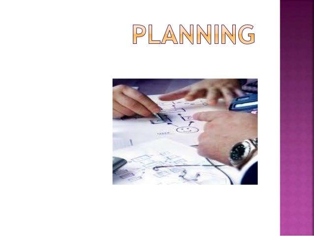  File Types; Types Reference Legend Permanent P Planning AP Balance Sheet A-Z P & L AA-ZZ Finalization AF  File Symmetry...