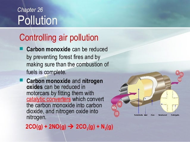 Vehicles Releasing Carbon Dioxide Circuit Diagram Maker