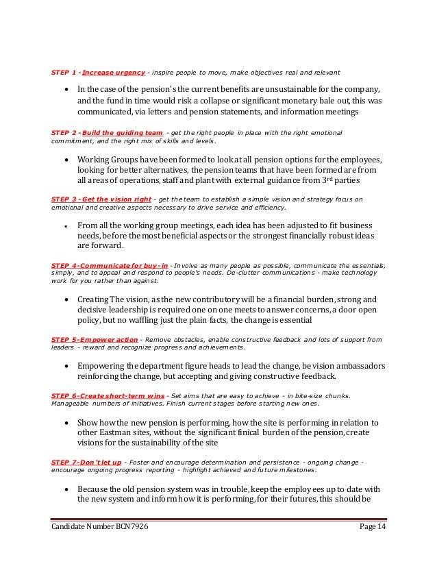 ilm level 5 assignment 1 Ilm level 3 lm sample material for organisations ac 21 600/5934/5 ilm level 3 ilm level 3 award sample materials for organisations ac 21 assignment.