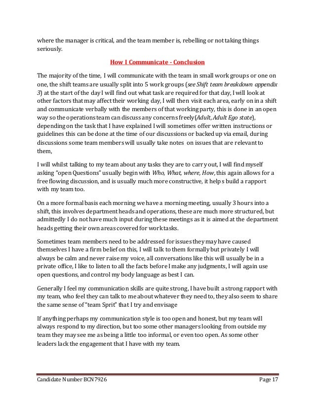 Medical research paper in apa format