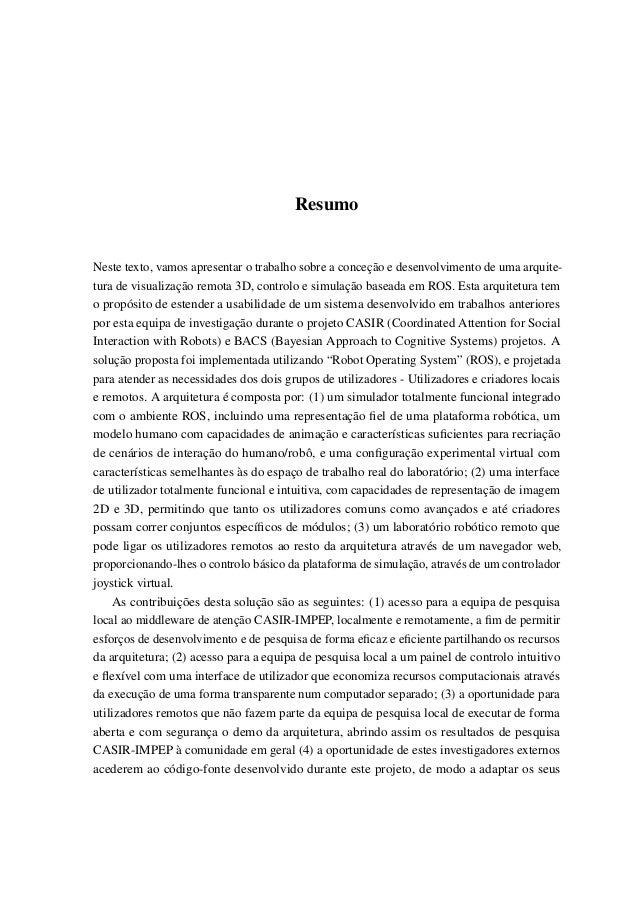 dissertation list of acronyms Format guidelines for  theses and dissertations  vanderbilt university  graduate school  2  do not alter the all-cap style used for acronyms (example: aids) and organizational  7  the title of the thesis or dissertation should be written in the foreign language on the title.