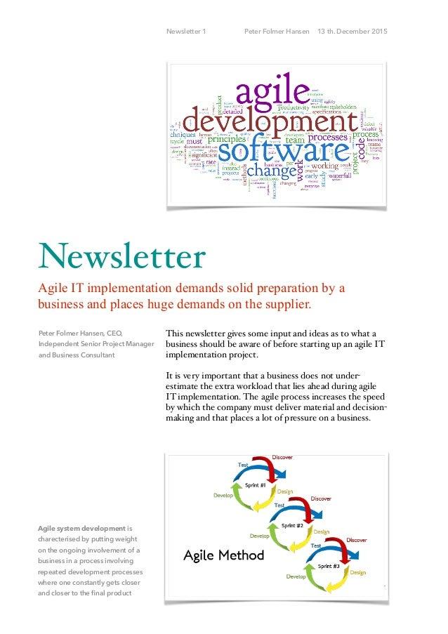 ideas to implementation prac pdf