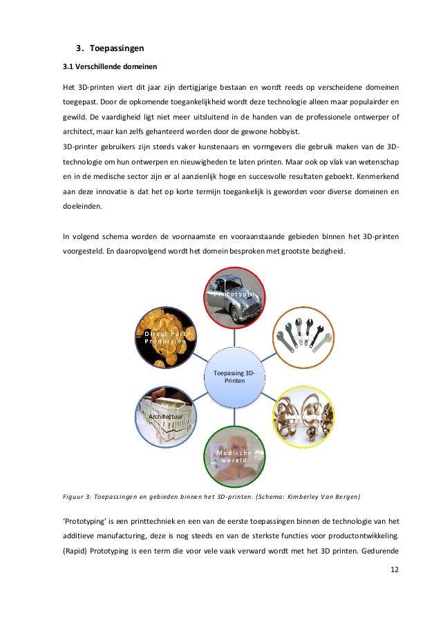 printen thesis leuven Niets belangrijker dan een mooi en verzorgd eindwerk, thesis, doctoraat, te alpha  copy - kostprijs / thesis printen - leuven (3000) copyzaak de raaf de witte raaf.
