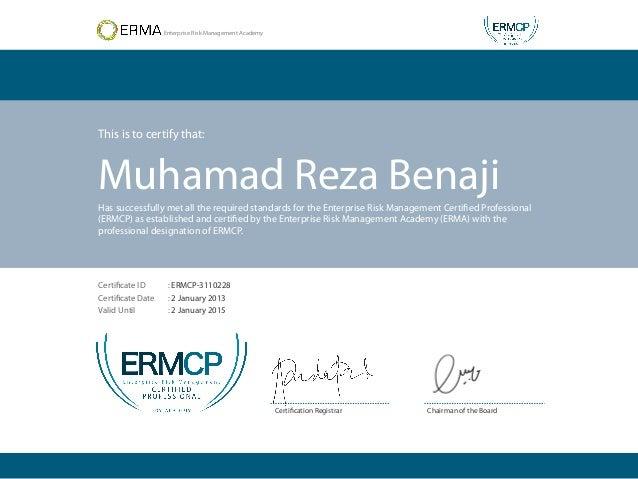 ERMCP-3110228-MuhamadRezaBenaji
